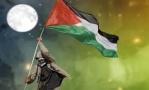 فلسطين تاريخ وحاضر 1052-53