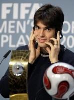 ملك مدريد