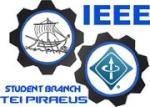 IEEE SB TEI Piraeus