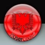 /:UserCode
