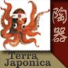 Terrajaponica