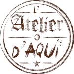 atelierdaqui