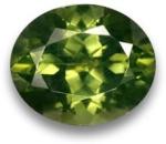 zircon vert