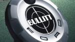 BULLITT75