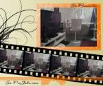 louna31
