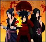 sasuke2010