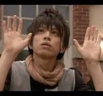 Hoshiko