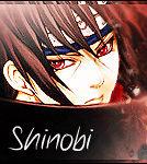 •Shinobi•