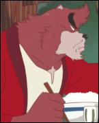 Yorito