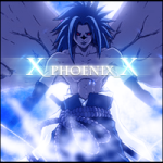 X_phoenix_X