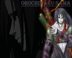 Orochimaru_Sama