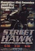 Streethawk