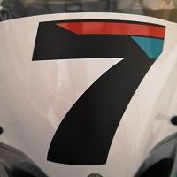 cédric#7