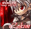 Lokim