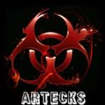 ArTeckS