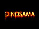 Dinosama