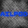 Ailpod