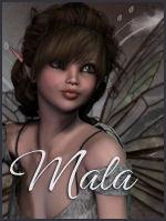 Malaïka