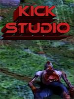 Kick Studio