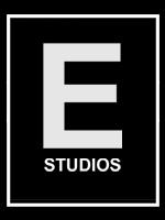 Epilef Studios