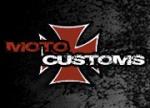 moto-customs