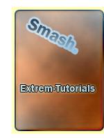 Smash.