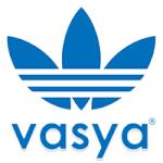 xXx_vasya_xXx