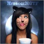 HydrogeNGTF
