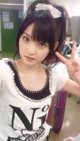 ♠Renai ♪ Yurina ♠