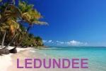 ledundee