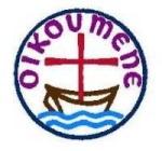 oïkouméné