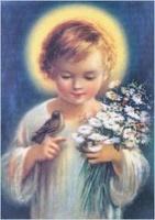 Raphaël de l'Enfant Jésus