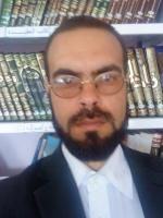 عبد النور خبابة