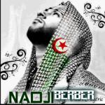 nadji berbère