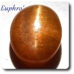 Euphrosine