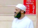 ۩۞۩  ملاك القرآن الكريم وعلومه  ۩۞۩ 1040-36