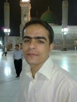 عبدالله الضعيف