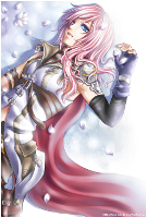 Alice d'Exkalithia