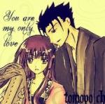 Tomoyo CH