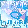 Fye_TRC-Celes