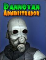 Dannovan