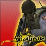 Agustinx08