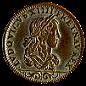 pascalus66