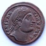 carlausius