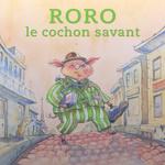 roro08