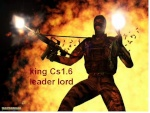leader lord
