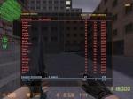 خرائط جديدة ل counter strike 1.6 204-14