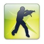 باتشات counter strike 1.6 21-23