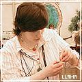 Ольга-Llama
