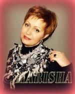 Марина Килина (Marisha)